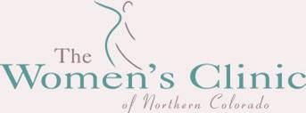 womensclinic