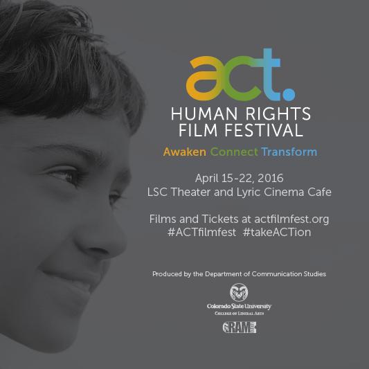 ACTfilmfest