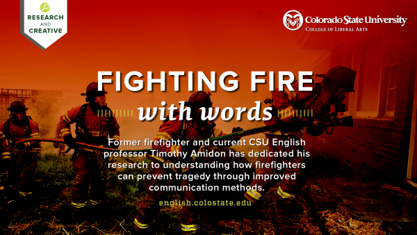 vpr-slide_fighting-fire-with-words
