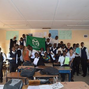zambia study abroad