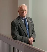 Steve Busch