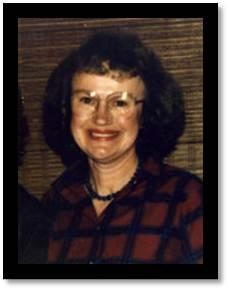Ann Zimdahl