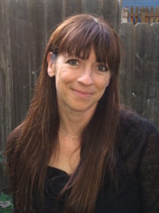 Catherine DiCesare