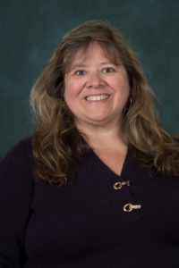 Dawn Thilmany, Agricultural and Resource Economics, Colorado State University