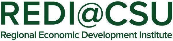 Regional Economic Development Institute at CSU