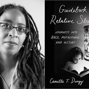 Camille Dungy releases new literary essay collection