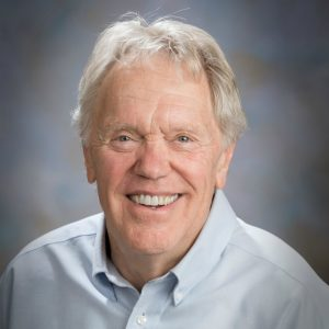 John Straayer