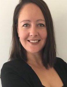 Melissa Derby