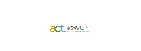 ACT-2018-logo
