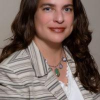 Maricela De Mirjyn