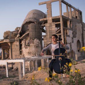 'Gaza'
