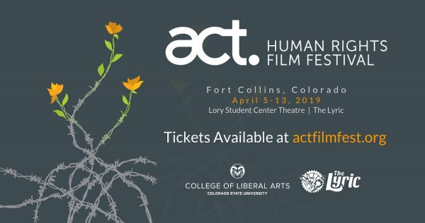 ACT Human Rights Film Festival tickets are now on sale