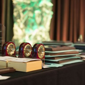 awards at celebrate colorado state