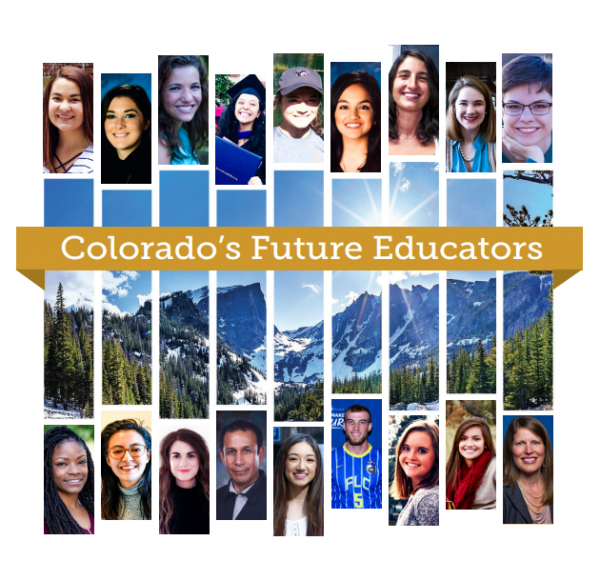 Colorado Future Educators
