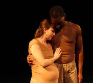 embodiment, madeline jazz harvey, matthew harvey