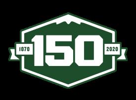 307267_Sesq-Main-Logo-NoSig-357