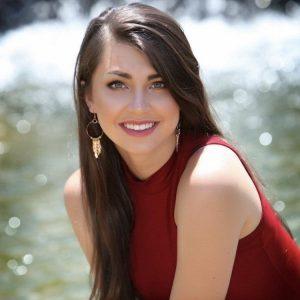 Brooke Cordell
