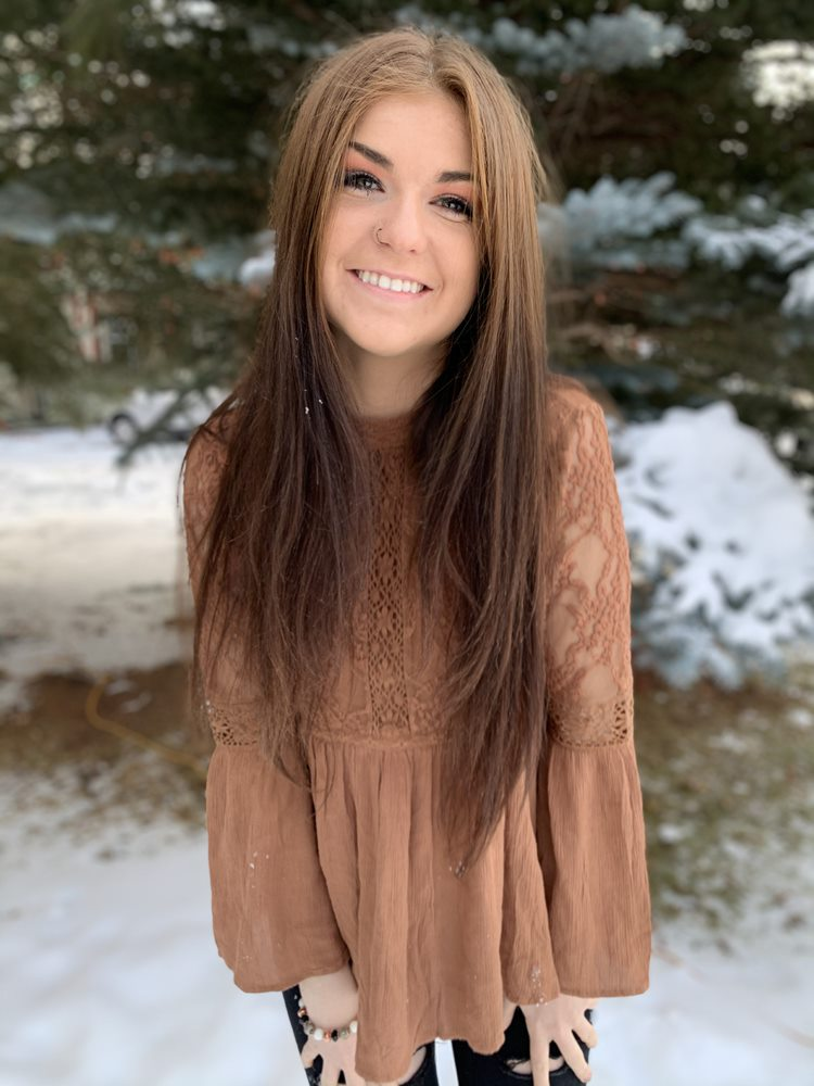 HannahTaylor