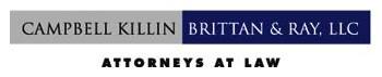 Campbell Killin Brittin & Ray, LLC | Attorneys at Law