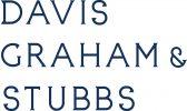 Davis, Graham, and Stubbs