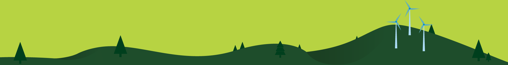 new-bottom-footer-mountains