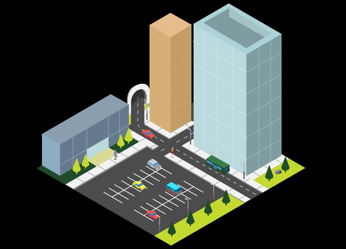 tile-3-city-cutout