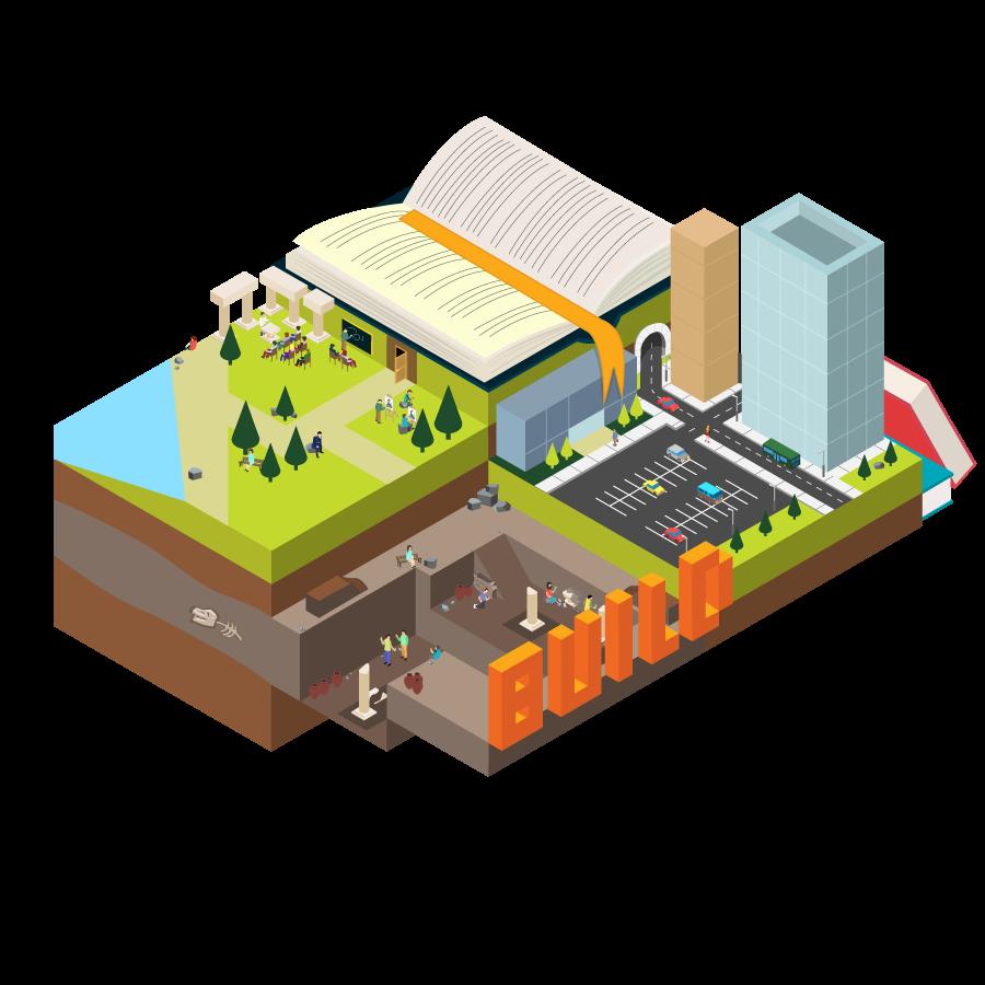 FINAL---Build-tile