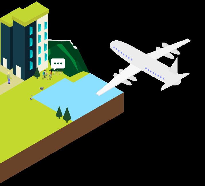 new-plane-overhead