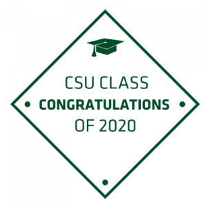 class-of-2020-square