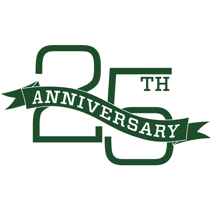 25th Anniversary of the Great Conversations program in the CSU College of Liberal Arts