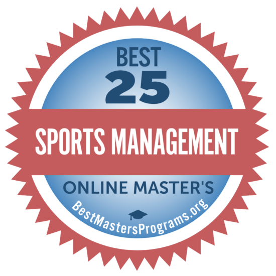 Best-Masters-Programs-25-best-sports-mgmt-online-mstrs-01-550x550