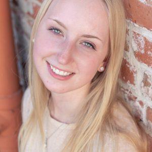 Hannah Prinzi