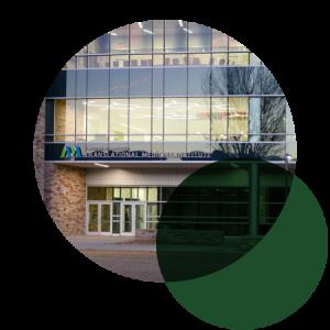 translational medicine institute