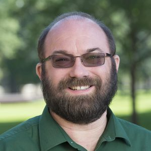 Bryan Gillispie